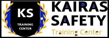 KAIRAS SAFETY